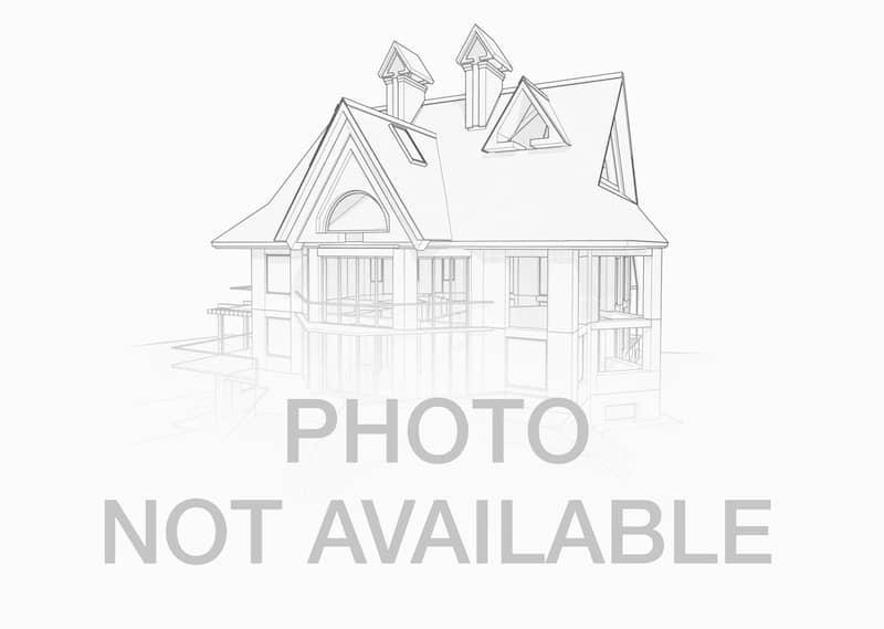 Ohio jefferson county bergholz - 227 2nd St Bergholz Oh 43908